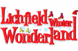 Lichfield Winter Wonderland Christmas Market 2018