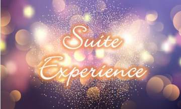 Suite Experience